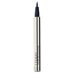 by terry waterproof eyeliner