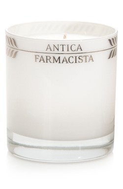 Antica Farmacista Lush Palm